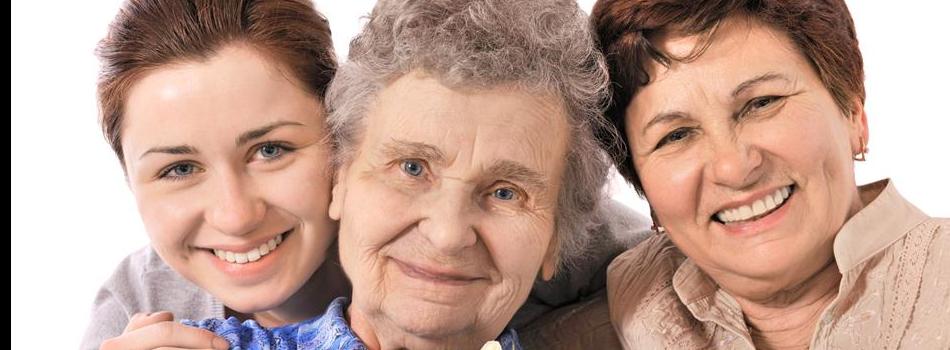 seniorenpflege daheim 24 stunden betreuung aus polen haushaltshilfe. Black Bedroom Furniture Sets. Home Design Ideas